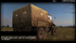 Truck cmp.png