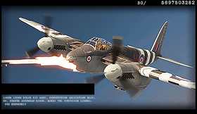 Mosquito 110 can.png