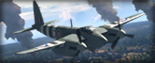 Mosquito 110 uk sd2.png