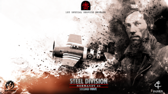 Steel Division Normandy 44 Second Wave 1st Special Service-1.png
