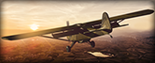 Auster pol sd2.png