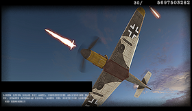 Me 109 g 250.png