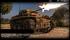 Panzer ii luchs.png