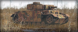 Panzer iii n ger sd2.png
