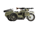 Top bmw r75 sd2.png