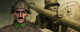 Panzerschreck hon sd2.png