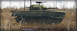 Sherman m4a4dd can sd2.png