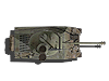Top sherman m4a376w fr.png