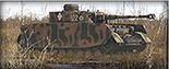 Panzer iv h sd2.png