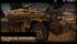 Sdkfz 250 10.png