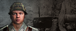 Hmg mg42 wk sd2.png