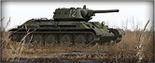 T34 76 obr 42 sov sd2.png