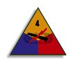 4th armored.png