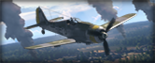Fw 190 f8 ger sd2.png