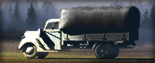 Truck ford g917t supply rou sd2.png