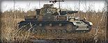 Panzer iv f1 ger sd2.png