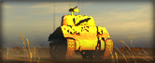 Sherman m4a2 cmd sov sd2.png