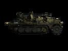 Top sdkfz 7 2 flak sd2.png