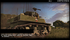 Char CMD M3A3