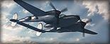 P38j lightning fr sd2.png