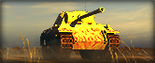 Panther d fu ger sd2.png