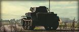 Panzer ii vk901 sd2.png