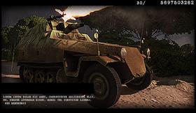 Sdkfz 250 8.png