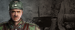 Jager mg42 ger sd2.png