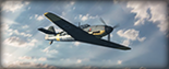 Me 109g4 ger sd2.png