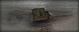 Pak 40 75mm hon sd2.png