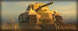 Panther a fu ger sd2.png