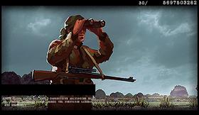 Sas sniper fr.png