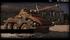 Sdkfz 234 2 puma.png