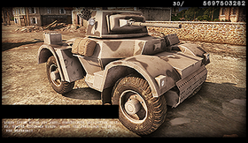 Daimler armored car uk.png