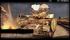 FFI Panzer IV H