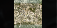 SD2 Maps A048.png