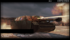 FFI Jagdpanzer IV
