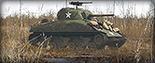 M4a1 rhino sd2.png