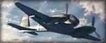 Me 210ca 1 hon sd2.png