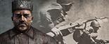 Partisans sniper sov sd2.png