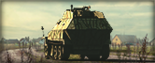Sdkfz 250 8 sd2.png