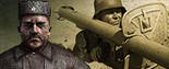 Partisans atr sov sd2.png