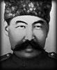 Gorodovikov.png
