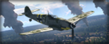 Me 109 g6 r2 ger sd2.png