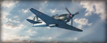 Yak 9 fr sd2.png