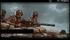 RGR M1919 MMG