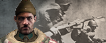 Scout hon sd2.png