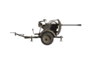Top flak 38 20mm sd2.png