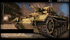 Panzer iii h beo.png