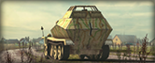 Sdkfz 250 9 sd2.png